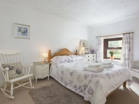 Ellwood House - Lake District - 972300 - thumbnail photo 15