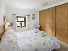Ellwood House - Lake District - 972300 - thumbnail photo 13