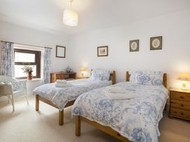 Ellwood House - Lake District - 972300 - thumbnail photo 10