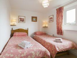 Ellwood House - Lake District - 972300 - thumbnail photo 17