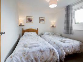Ellwood House - Lake District - 972300 - thumbnail photo 16