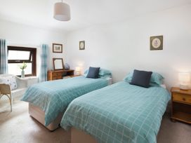 Ellwood House - Lake District - 972300 - thumbnail photo 18