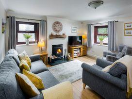 Ellwood House - Lake District - 972300 - thumbnail photo 2