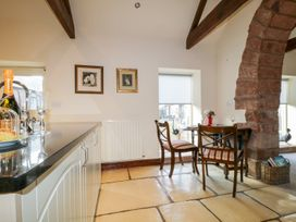 Carwinley Mill House Cottage - Lake District - 972318 - thumbnail photo 5