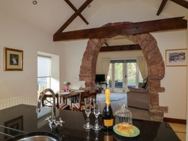 Carwinley Mill House Cottage - Lake District - 972318 - thumbnail photo 6