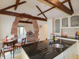 Carwinley Mill House Cottage - Lake District - 972318 - thumbnail photo 7