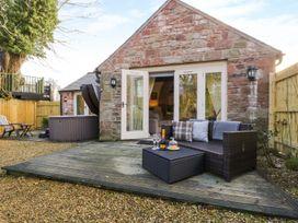 Carwinley Mill House Cottage - Lake District - 972318 - thumbnail photo 14