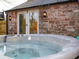 Carwinley Mill House Cottage - Lake District - 972318 - thumbnail photo 15