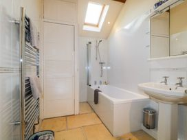 Carwinley Mill House Cottage - Lake District - 972318 - thumbnail photo 11