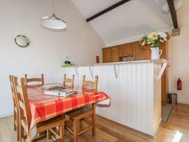 Esthers Barn - Lake District - 972321 - thumbnail photo 4