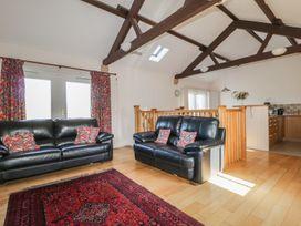 Esthers Barn - Lake District - 972321 - thumbnail photo 2