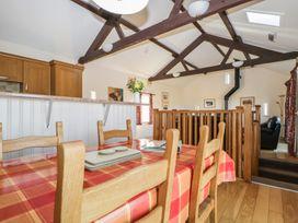Esthers Barn - Lake District - 972321 - thumbnail photo 3