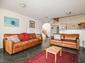 Beckside - Lake District - 972322 - thumbnail photo 7