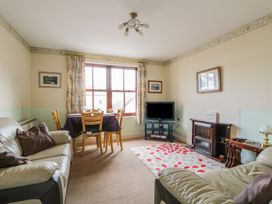 7 Hewetson Court - Lake District - 972324 - thumbnail photo 3