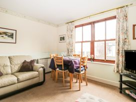 7 Hewetson Court - Lake District - 972324 - thumbnail photo 4
