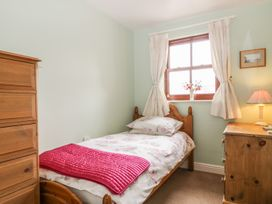 7 Hewetson Court - Lake District - 972324 - thumbnail photo 10