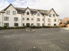 7 Hewetson Court - Lake District - 972324 - thumbnail photo 1