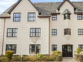 7 Hewetson Court - Lake District - 972324 - thumbnail photo 2