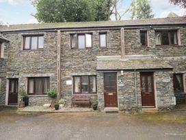 Heather Cottage - Lake District - 972326 - thumbnail photo 1