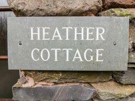 Heather Cottage - Lake District - 972326 - thumbnail photo 3