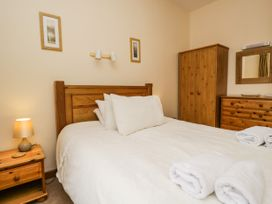 Heather Cottage - Lake District - 972326 - thumbnail photo 13