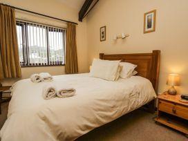 Heather Cottage - Lake District - 972326 - thumbnail photo 14