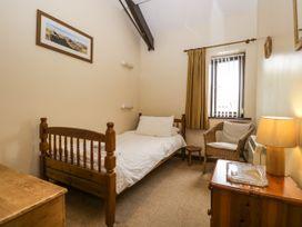 Heather Cottage - Lake District - 972326 - thumbnail photo 16