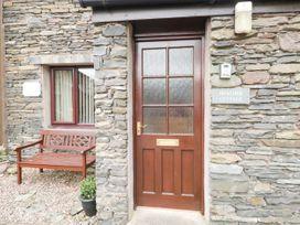 Heather Cottage - Lake District - 972326 - thumbnail photo 20