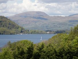 Heather Cottage - Lake District - 972326 - thumbnail photo 24