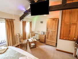 Juniper Cottage - Lake District - 972327 - thumbnail photo 9
