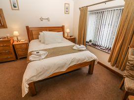 Juniper Cottage - Lake District - 972327 - thumbnail photo 11