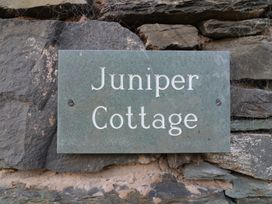 Juniper Cottage - Lake District - 972327 - thumbnail photo 2