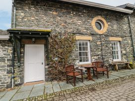 The Hayloft - Lake District - 972331 - thumbnail photo 1