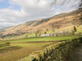 The Hayloft - Lake District - 972331 - thumbnail photo 8