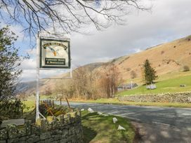 The Hayloft - Lake District - 972331 - thumbnail photo 9