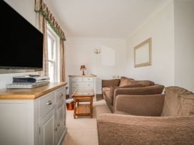 Thirlmere Suite - Lake District - 972332 - thumbnail photo 4