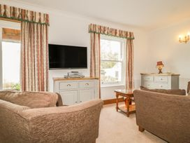 Thirlmere Suite - Lake District - 972332 - thumbnail photo 3