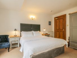 Thirlmere Suite - Lake District - 972332 - thumbnail photo 6