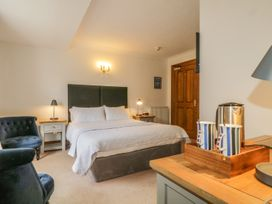 Thirlmere Suite - Lake District - 972332 - thumbnail photo 7