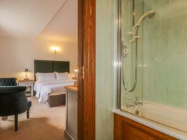 Thirlmere Suite - Lake District - 972332 - thumbnail photo 9
