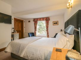 Thirlmere Suite - Lake District - 972332 - thumbnail photo 10
