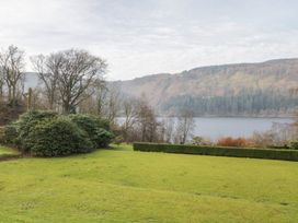 Thirlmere Suite - Lake District - 972332 - thumbnail photo 12