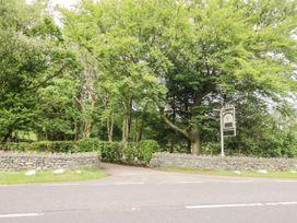 Thirlmere Suite - Lake District - 972332 - thumbnail photo 24