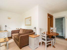 Thirlmere Suite - Lake District - 972332 - thumbnail photo 5