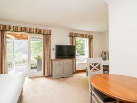 Thirlmere Suite - Lake District - 972332 - thumbnail photo 7
