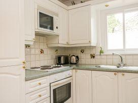 Thirlmere Suite - Lake District - 972332 - thumbnail photo 11