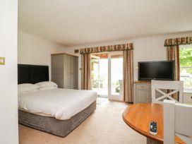 Thirlmere Suite - Lake District - 972332 - thumbnail photo 9
