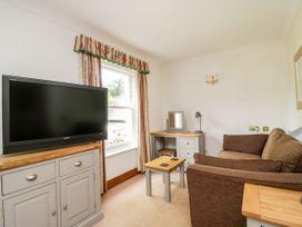Thirlmere Suite - Lake District - 972332 - thumbnail photo 10