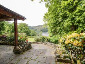 Thirlmere Suite - Lake District - 972332 - thumbnail photo 15