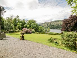 Thirlmere Suite - Lake District - 972332 - thumbnail photo 17